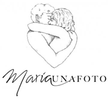 Mariaunafoto